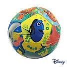 凡太奇 Disney。海底總動員軟球/充棉球/多莉 - 快速到貨