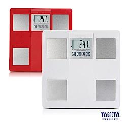 日本 TANITA 三合一體脂計 UM-051 (二色任選) (快速到貨)