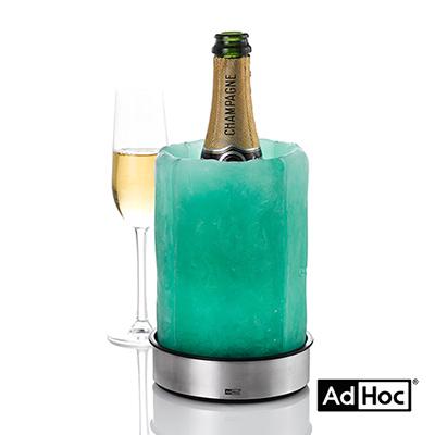 德國AdHoc 冷卻冰桶