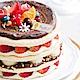 搭啵s蛋糕