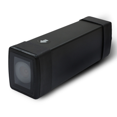 遊騎兵-S100-mini-plus-720P多功能攝影行車記錄器