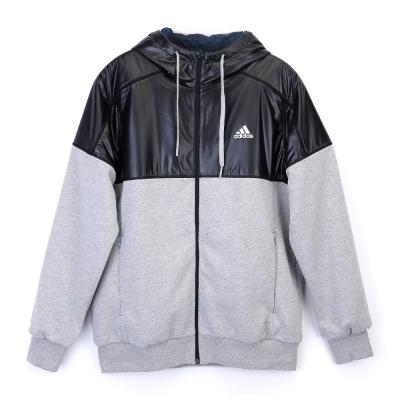 adidas-ZONE-男-連帽外套-AZ8440