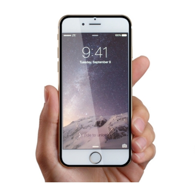MOCOLO iphone 6 plus / 6s plus 全滿版玻璃保護貼