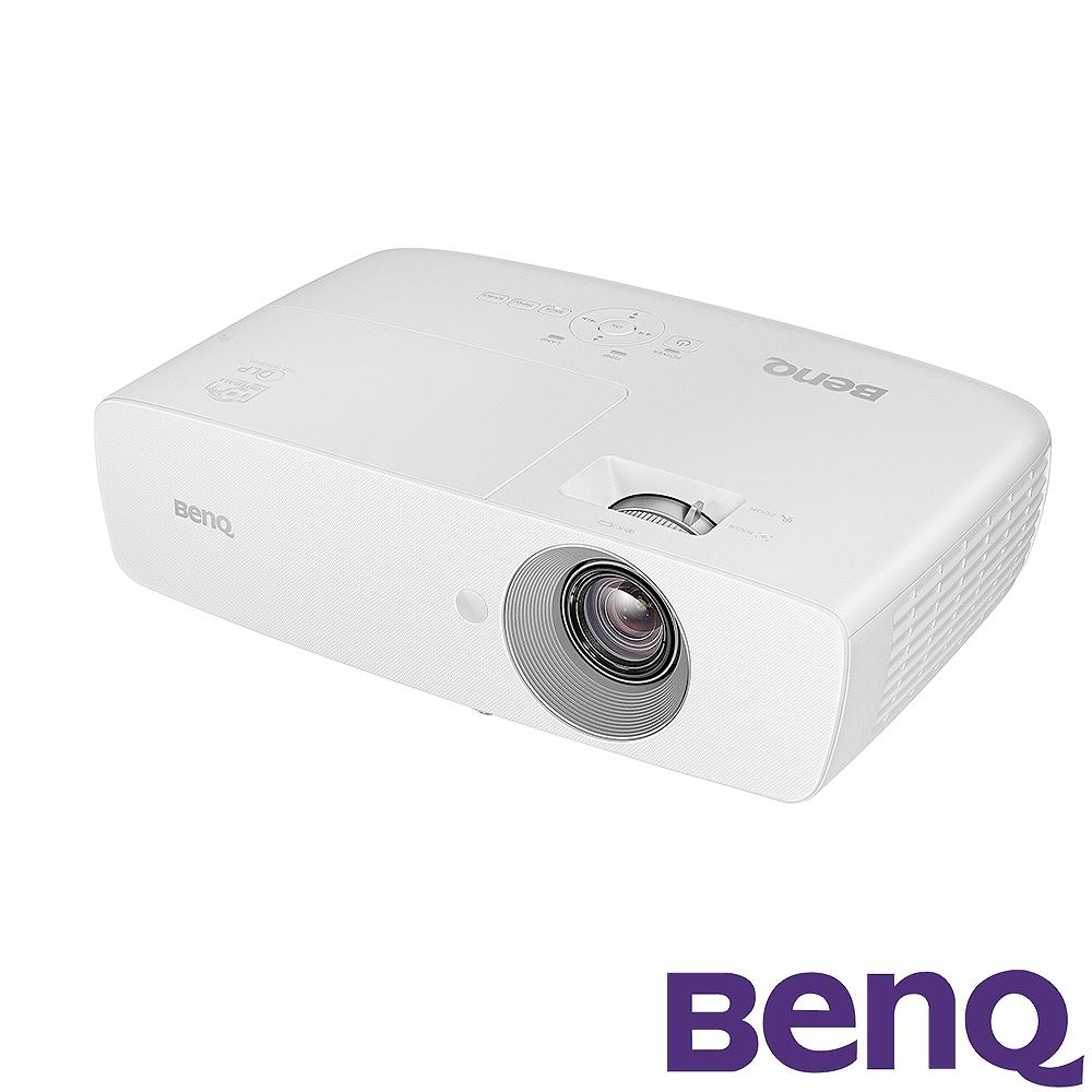 BenQ TH683 Full HD 高亮娛樂三坪機(3200流明)