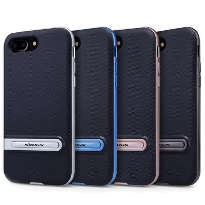 NILLKIN Apple iPhone 7 Plus 優士保護殼