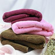 台灣製純棉大浴巾