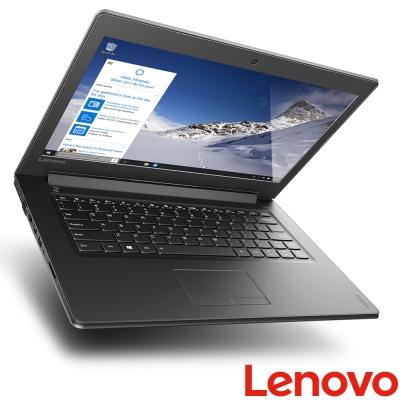 LENOVO-IdeaPad-IDEA310-80
