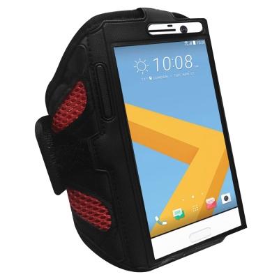 Yourvision HTC 10 5.2吋 專用運動防護臂套