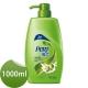 飛柔-橄欖油柔潤潤髮乳1000ml-瓶