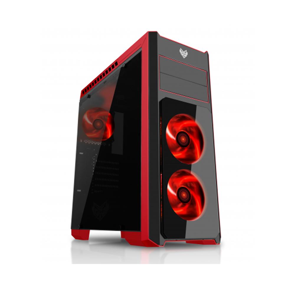 微星H270平台[弒龍巨劍]第七代I7-7700四核 GTX1080Ti獨顯電玩機