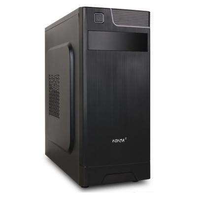 微星 PLAYER【凱布利】Intel I5-7400 GTX1050Ti獨顯SSD電競電腦