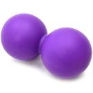 矽膠花生筋膜球-急速配
