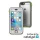 Catalyst iPhone6+/6SPlus IP68防水軍規防震防泥超強保護殼