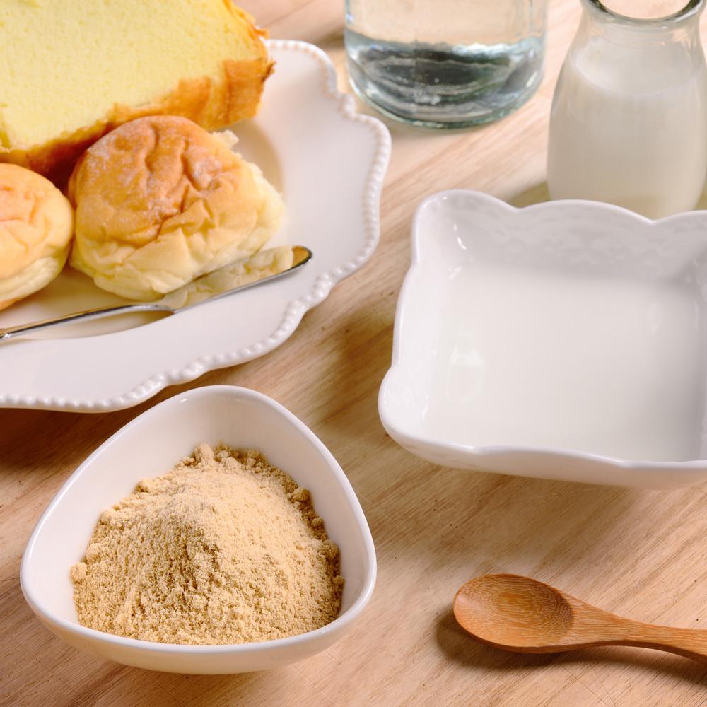 每日優果 白藜麥粉(360g)