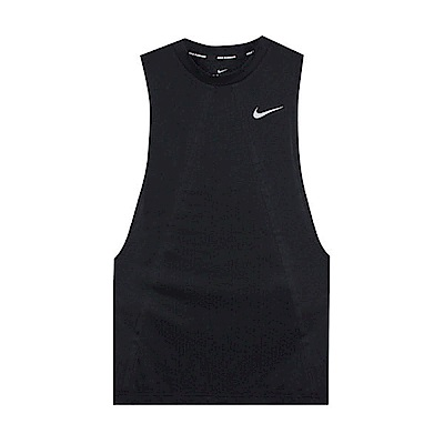 Nike 女 TAILWIND TANK 運動背心
