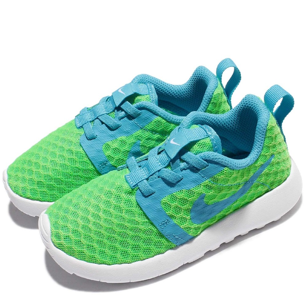 Nike Roshe One Flight TDV童鞋