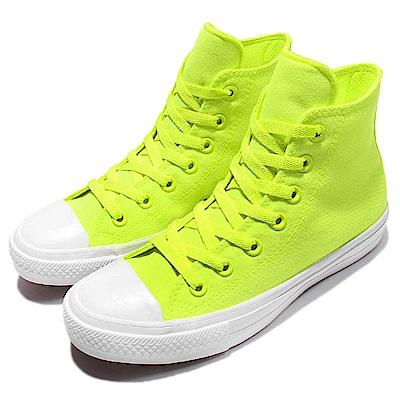 Converse 帆布鞋 Chuck Taylor II 男鞋
