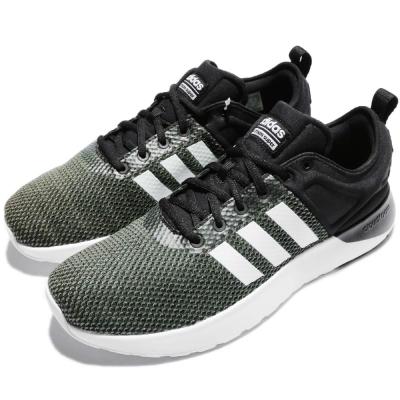 adidas CF Super Racer 復古 男鞋