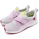 adidas 慢跑鞋 FortaRun X Cool 童鞋
