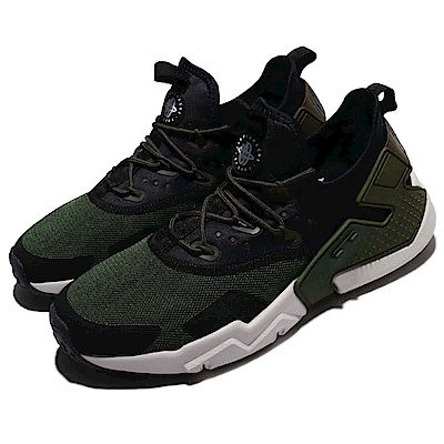 Nike 休閒鞋 Air Huarache Drift 男鞋
