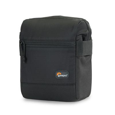 Lowepro-S-F-綜合整理袋-100-AW-Utility-Bag-100-AW