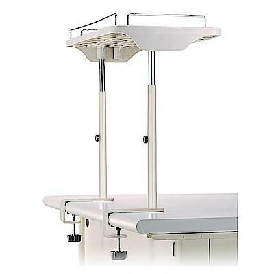 空間王 液晶螢幕空間置物架  SL-100