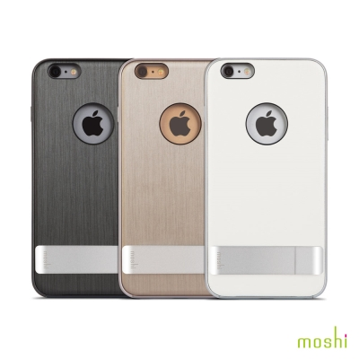 moshi Kameleon iPhone 6 plus / 6s plus 手...
