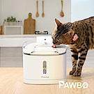 Pawbo寵物愛喝水智慧泉 (寵物飲水機/智能活水機) powered by acer