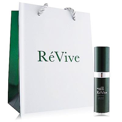 ReVive 光采再生眼霜15ml