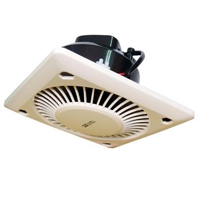舒適屋-浴室用通風扇(直排設計)WFS328