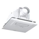 阿拉斯加 浴室暖風乾燥機300SRP 遙控款220V