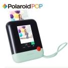 【Polaroid 寶麗萊】POP 觸控拍立得(公司貨)