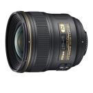 Nikon AF-S NIKKOR 24mm f/1.4G ED鏡頭*(平行輸入)
