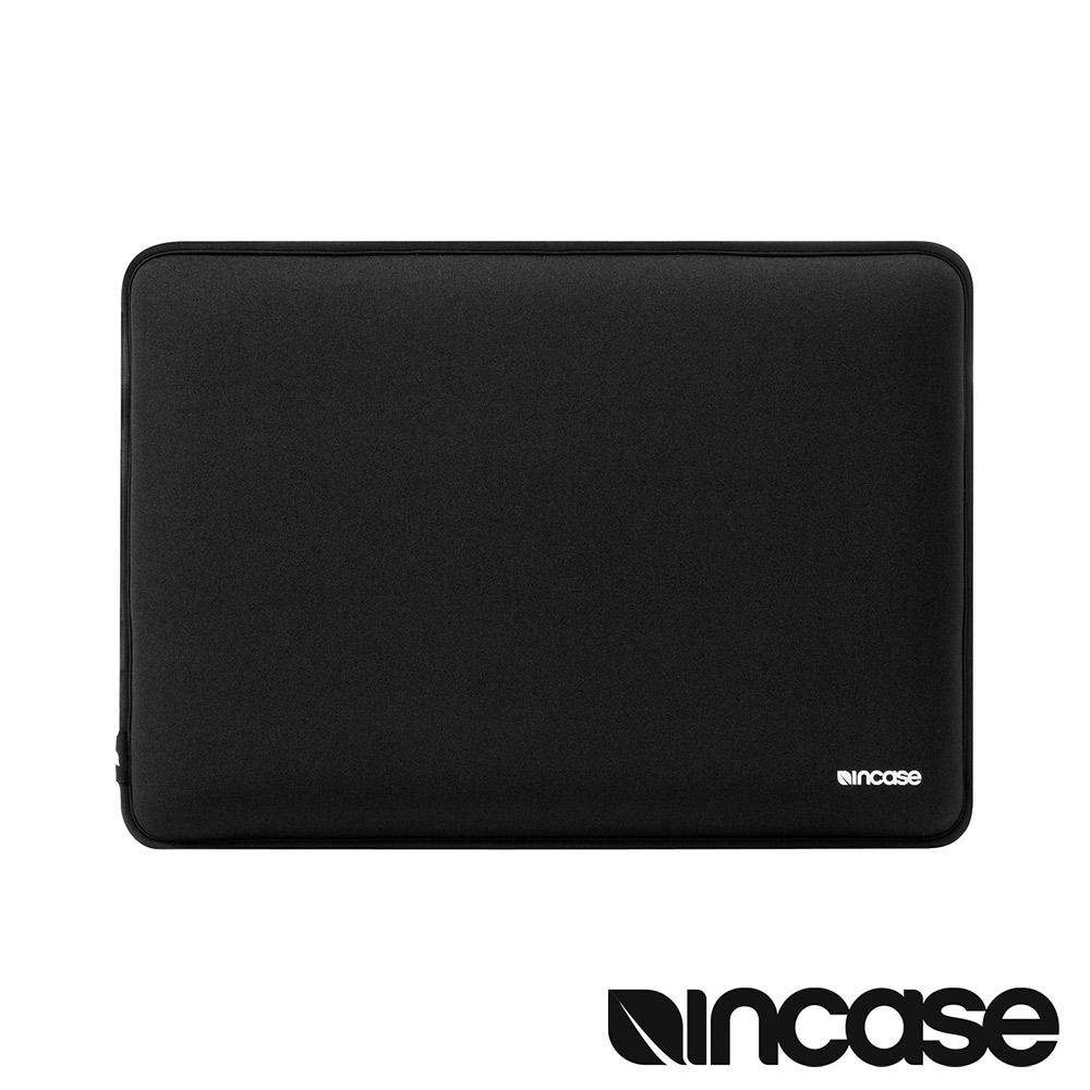 Incase Neoprene 15 吋極簡保護套