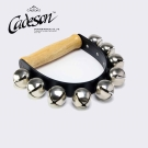 CADESON GE329 雪鈴 (九鈴)