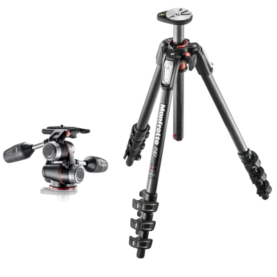 Manfrotto-MK190CXPRO4-3W