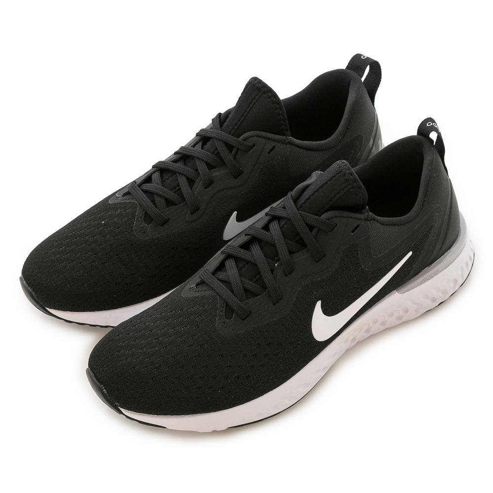 Nike 耐吉 ODYSSEY-慢跑鞋-男