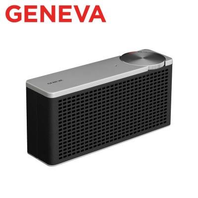 Geneva Touring / xS 便攜式Hi-Fi藍牙喇叭