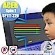 EZstick ACER Spin 1 SP111-32N 專用 防藍光螢幕貼 product thumbnail 1