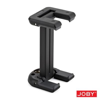 JOBY GripTight 通用手機夾 JB01490 JB15 (台閔公司貨...