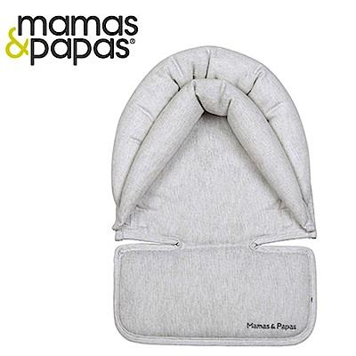【Mamas & Papas】可調式頭頸支撐墊2.0