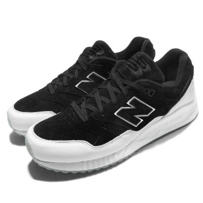 New Balance 休閒鞋 M530 男鞋 女鞋