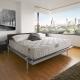 MONTAGUT 三線美式軟床-雙人5尺 product thumbnail 1
