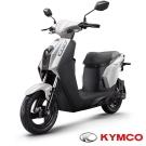 KYMCO光陽機車 COZY 0.8標準版(2018年新車) -下殺