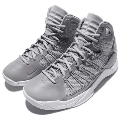 Nike籃球鞋Hyperdunk Lux男鞋