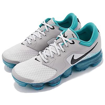 Nike慢跑鞋Air Vapormax GS女鞋