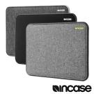 INCASE ICON Tensaerlite 12 吋 MacBook 磁吸內袋