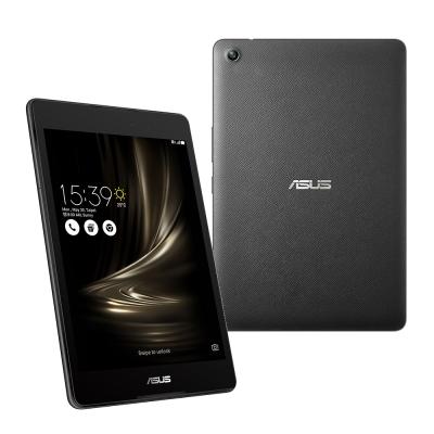 ASUS ZenPad 3 8.0 Z581KL LTE 32G迷霧黑