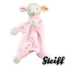 STEIFF德國金耳釦泰迪熊 -  Sweet Dreams Lamb (嬰幼兒安撫巾)