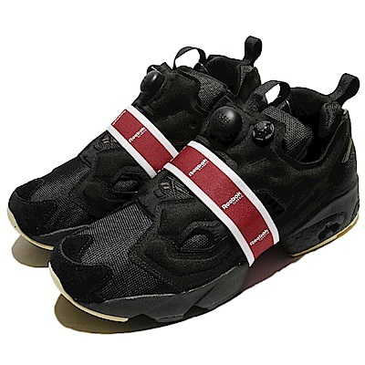 Reebok Instapump Fury 男鞋